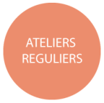 ATELIERS_REGULIER