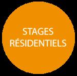 STAGE_RESIDENTIEL